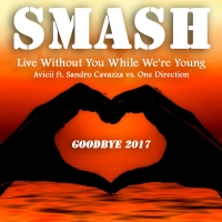 without you avicii mp3 download